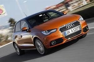 Audi A1 Kosten : vorgestellt audi a1 sportback automobil blog ~ Kayakingforconservation.com Haus und Dekorationen