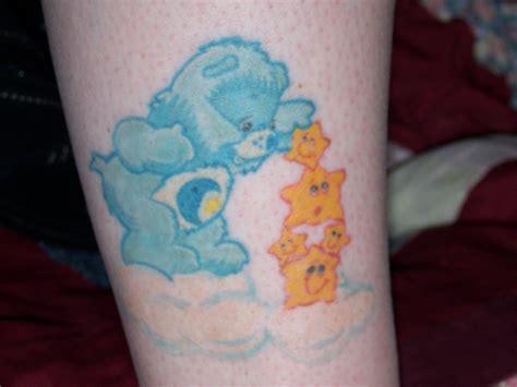 unique tattoos funny tattoos   funny tattoo