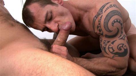 Porn Star Brad Mcguire Rawtops Gay Bareback Porn Blog