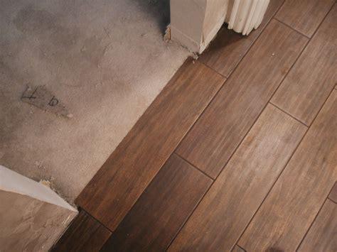 Floor Wood Tiles Veterinariancolleges