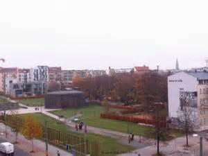 Birnauer Str 12 München : die zentrale gedenkst tte berliner mauer an der bernauer stra e blog inberlin ~ Bigdaddyawards.com Haus und Dekorationen