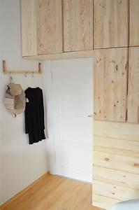 Ikea Kleiderschrank Holz : schrank bett ikea ikea kinderbett fr mdchen u nazarm ~ Michelbontemps.com Haus und Dekorationen