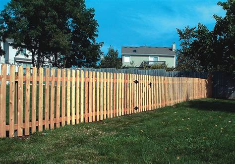 fencing prices tips to installing wood picket fence peiranos fences