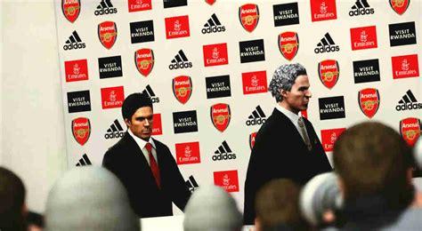 ultigamerz: PES 2013 Arsenal Press Conference Room 2020-21