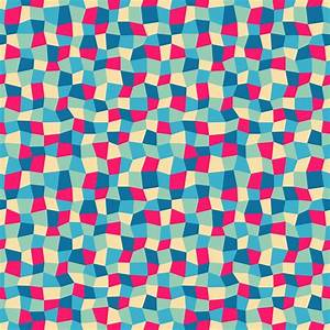 Papier Peint Motif Geometrique : papier peint motif g om trique abstrait sans soudure ~ Dailycaller-alerts.com Idées de Décoration