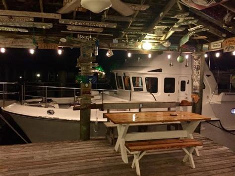 JAUNU - NORDHAVN - Buy and sell boats - Shestakov Yacht Sales