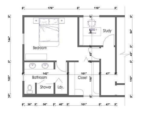 master suite plans master bedroom suite layout ideas greenvirals style