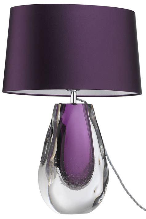 home decor accessories quot purple accessories quot quot purple decor quot quot purple home decor