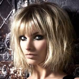 coupes de cheveux mi longs beurre karite cheveux secs extension cheveux clip synthetique à tourcoing