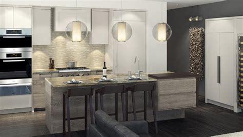 cuisines integrees design et conception de cuisines sur mesure et d 39 amoires
