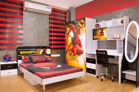 boy bedroom furniture watchcinema  boy