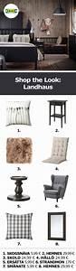 Ikea Kauf Auf Rechnung : die besten 25 ohrensessel ideen auf pinterest ~ Themetempest.com Abrechnung