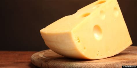 Columbia Students Prefer Cheese To Oral Sex Senior