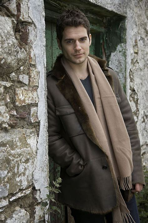 http://henrycavill.org/images/Photoshoots/2008-MH/Henry ...