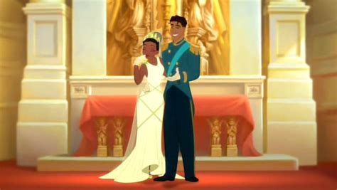39 Romantic Kisses Princess And The Frog Romantic Ideas