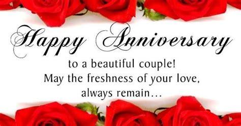 happpy weeding aniversary  romantic wedding anniversary wishes funlavacom stuff  buy