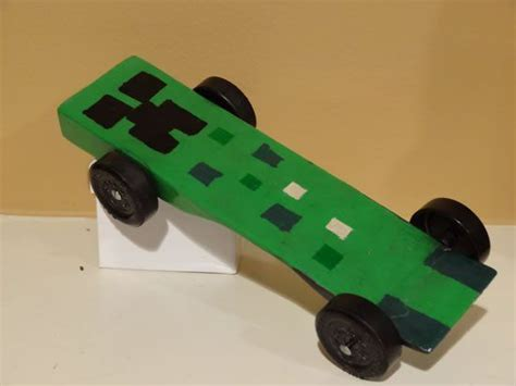 30 Best Images About Pinewood Derby On Cars Boy Scouts Pinewood Derby Templates Free Template Design