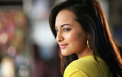 Bollywood Actress Wallpapers Latest Desktop