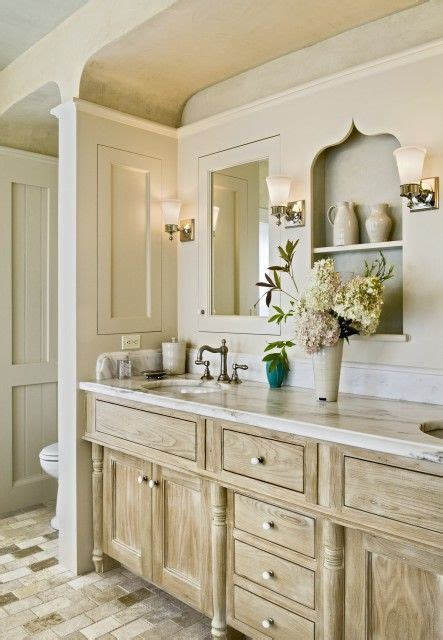 colors kitchen cabinets 507 best master bathroom and bedroom combos images on 2361