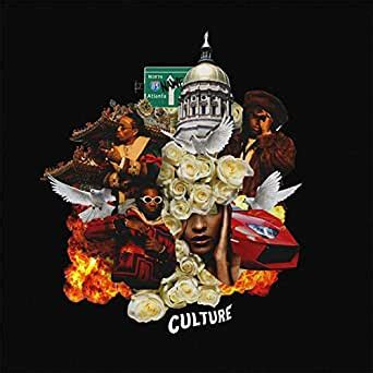 Bad and Boujee (feat. Lil Uzi Vert) by Migos on Amazon ...