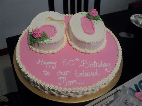 This made in 1950 cake topper is perfect for baby showers, gender reveal. ~Sweet~: 60th Birthday Cake