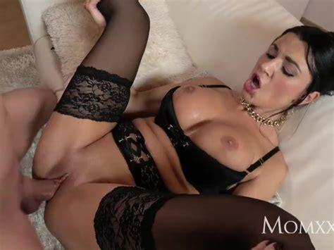 Mom Milf Sex Goddesss Squirting Orgasm Free Porn Videos