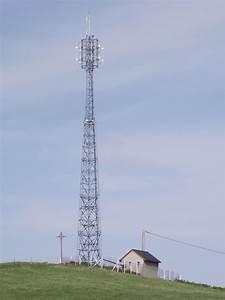 Antenne D Intérieur Tnt : antenne relais wikip dia ~ Premium-room.com Idées de Décoration