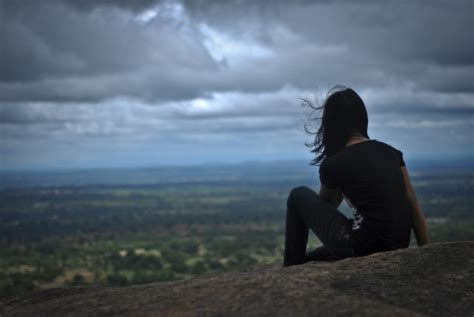 borderline personality disorder bpd emotional