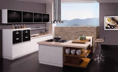 modern kitchen islands with seating 10 modern kitchen island ideas pictures