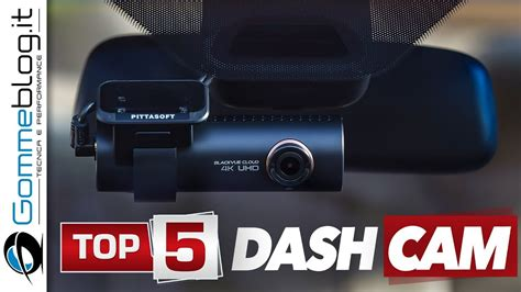 top   dashcam   buy  amazon car dash cam
