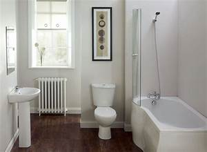 Modern cheap bathroom interior ideas sample designs and for How to remodel bathroom cheap