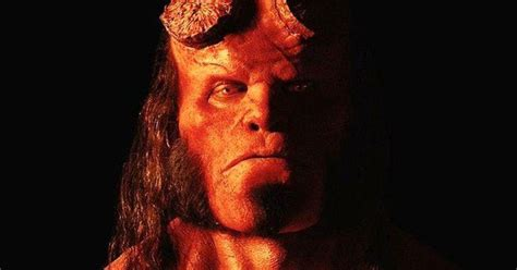 Hellboy Reboot Gets A 2019 Release Date Movieweb