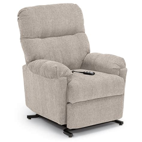 best home furnishings balmore medium scale lift chair