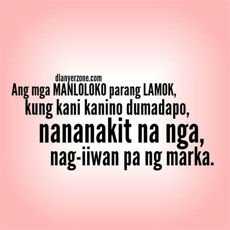 quotes  love facebook status tagalog image quotes