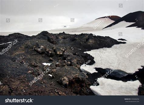 how much are lava ls the lava field goã â ahraun in fimmvã â rã â uhã â ls