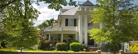 283 bed and breakfast nc carolina bed breakfast for