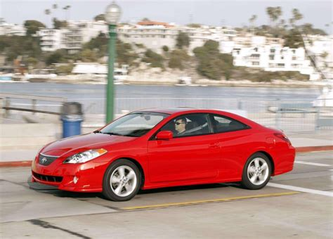 2019 Toyota Camry Solara Coupe  Car Photos Catalog 2018