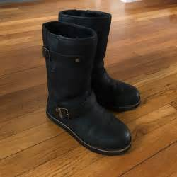 ugg womens boots size 8 womens kensington ugg boots size 8