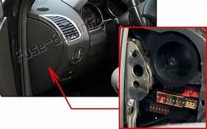 Audi Q7  4l  2007  2008  2009  2010  2011  2012  2013