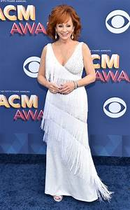 ACM Awards 2018 Red Carpet Fashion: See Every Look as the ...
