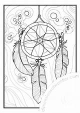 American Native Symbols Coloring Pages Southwest Getcolorings Printable Designs Printables Symb Colo sketch template