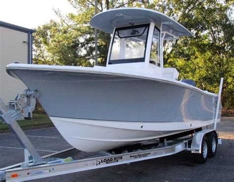 Sea Hunt Boats Norfolk by 2018 Sea Hunt Ultra 235 Se Norfolk Virginia Boats