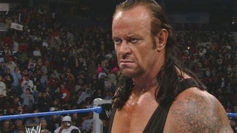undertaker royal rumble  wallpapers wrestling raw