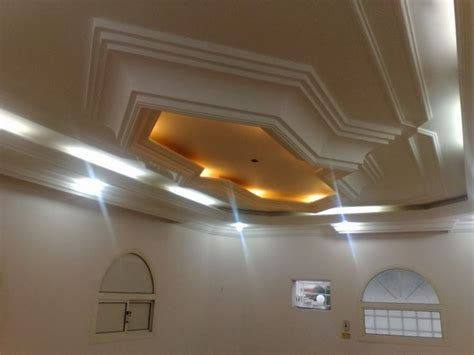 faux plafond platre moderne 29 best images about plafond platre on plan de travail receptions and