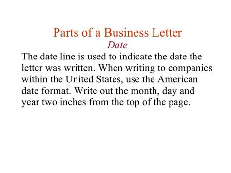 lesson plan for teaching business letters business lesson plans for high school students lesson