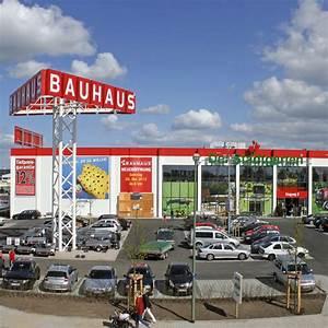 öffnungszeiten Bauhaus Karlsruhe : bauhaus flensburg schleswiger str 107 109 ~ A.2002-acura-tl-radio.info Haus und Dekorationen