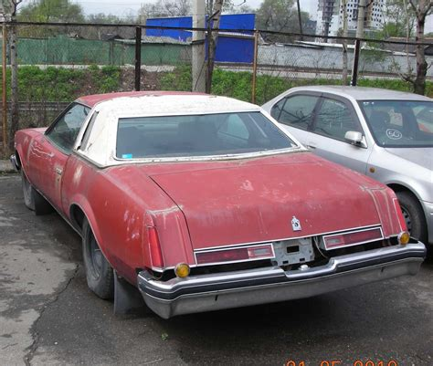 1976 Buick Century Special by 1976 Buick Century Pictures 3 8l Gasoline Fr Or Rr