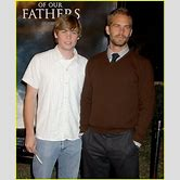 paul-walkers-brother-caleb