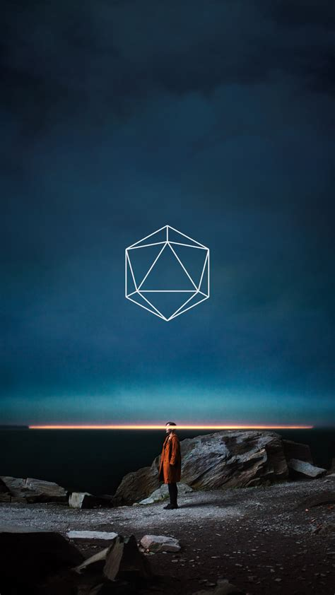 Background Wallpaper Iphone by Downloads Odesza
