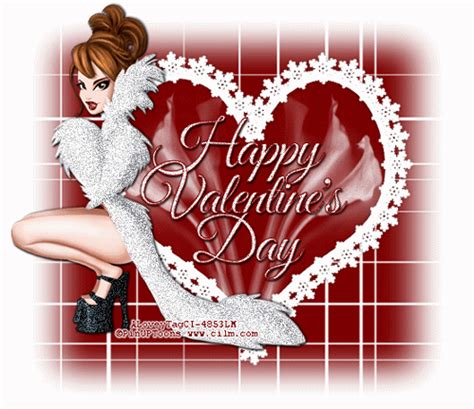 kumpulan gambar hari valentine kata bijak kita